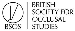 British Society for Occlusal Studies