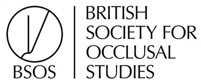 BSOS - British Society for Occlusal Studies